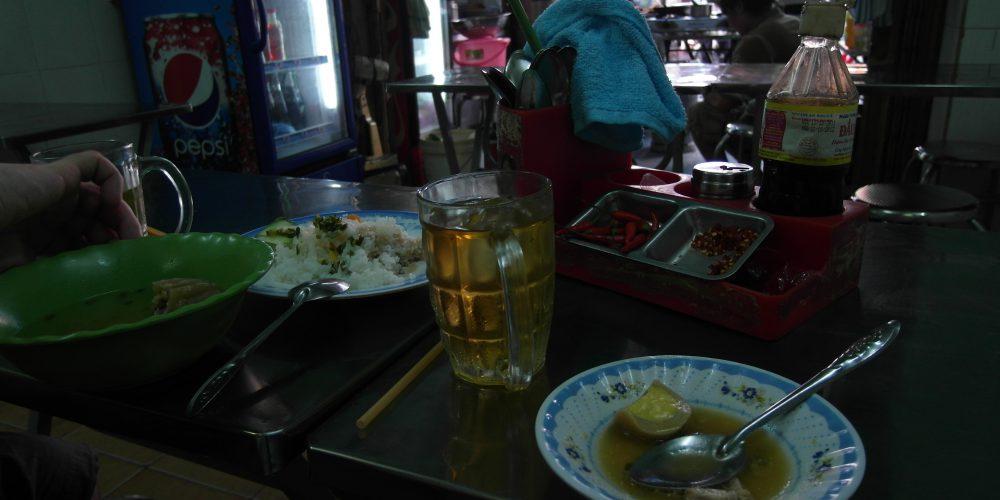 Ale Saigon