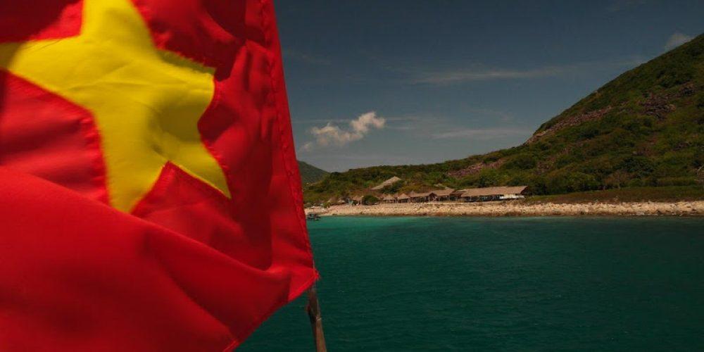 Nha Trang – Ruskij dom